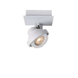 Spotlight LUCI-1 LED biały