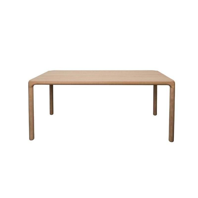 Stół STORM 180x90