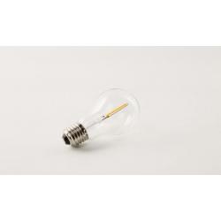 Żarówka CLASSIC LED