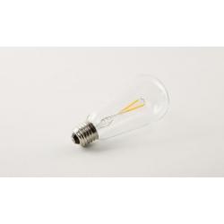 Żarówka DROP LED