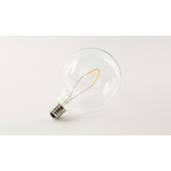 Żarówka GLOBE LED