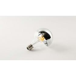 Żarówka MIRROR LED