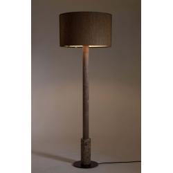 Lampa podłogowa MEMPHIS