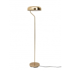 Lampa podłogowa ECLIPSE