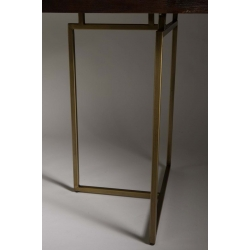 Stół CLASS 220x90cm