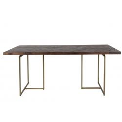 Stół CLASS 180x90cm