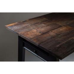 Stół CRUDE 200x90cm
