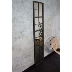 Lustro WINDOW