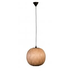 Lampa wisząca BOND okrągła