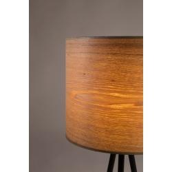 Lampa stołowa WOODLAND