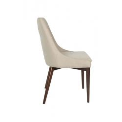 Krzesło JUJU khaki