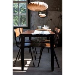 Stół SCUOLA 140x70cm