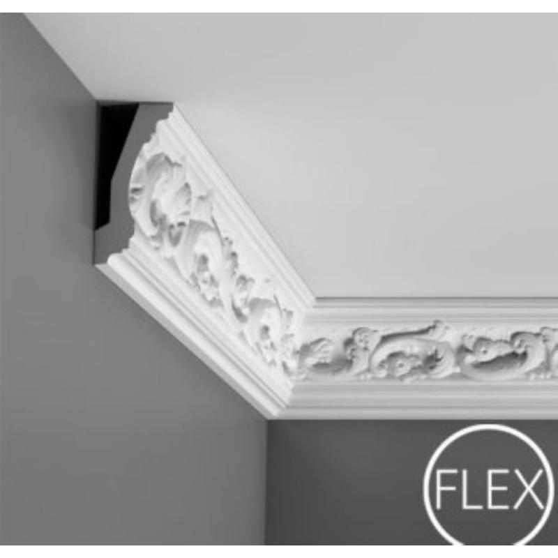 Luxxus C201
