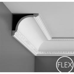 Luxxus C216
