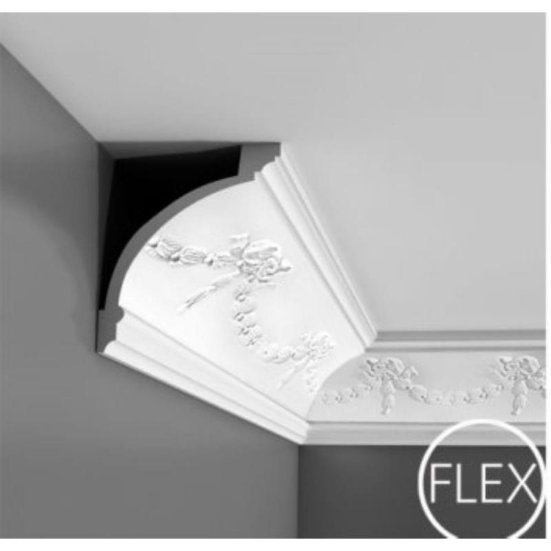 Luxxus C218