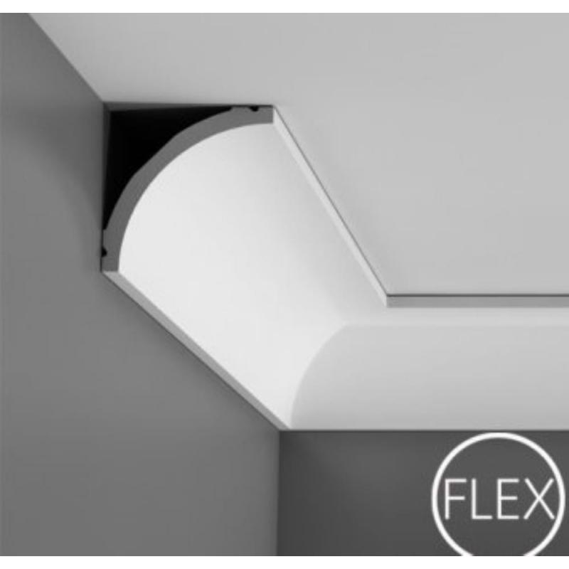 Luxxus C240