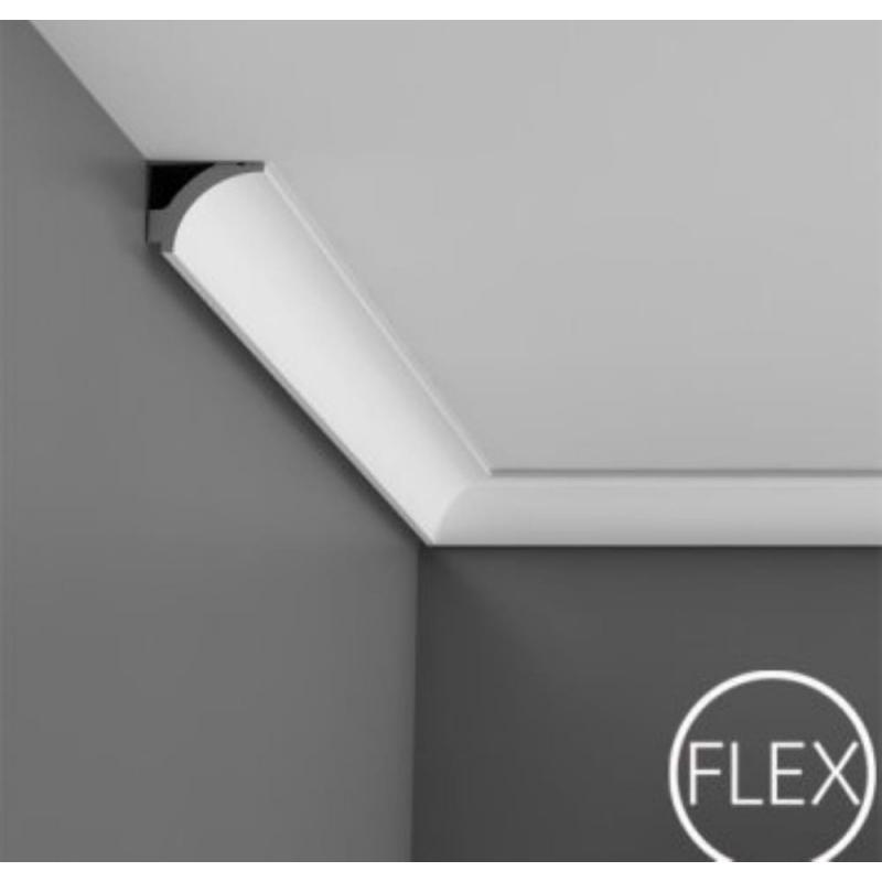 Luxxus C260