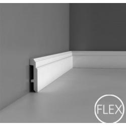 Luxxus SX155