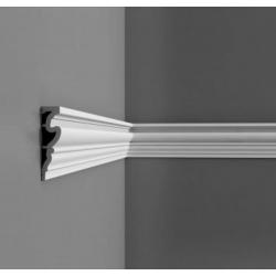 Luxxus DX170-2300