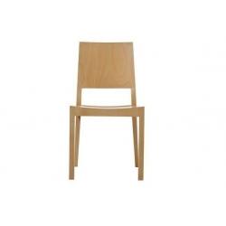 Krzesło Lyon 516