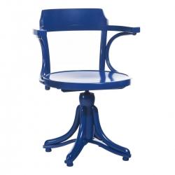 Krzesło Obrotowe Kontor 503