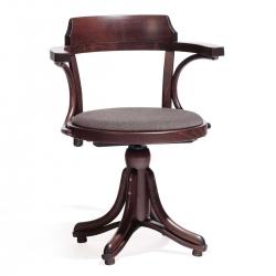 Krzesło Obrotowe Kontor 503 Tapicerowane