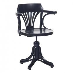 Krzesło Obrotowe Kontor 523