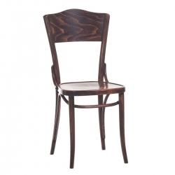 Krzesło Dejavu 054