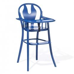 Krzesło Dziecięce Petit 114