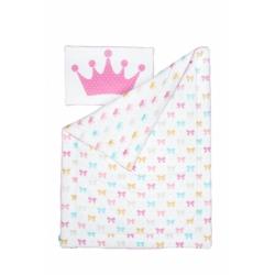 Pościel 100 x 135 Princess