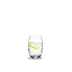 Fontaine Szklanki Do Whisky 27