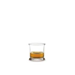 No.5 Szklanka Do Whisky