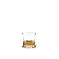 No.5 Szklanka Do Whisky