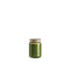 Palet Pojemnik 0,7l zielony