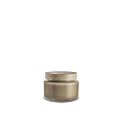 Palet Pojemnik 1,2l brązowy