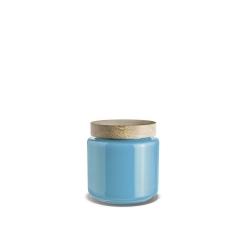Palet Pojemnik 2l Blue