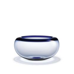 Provence Misa Blue 31 Cm