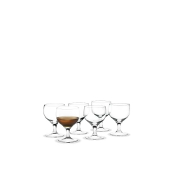 Royal Sherry 19,5cl 6szt