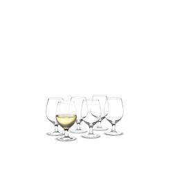 Royal Wino Białe 21 Cl  6 Szt