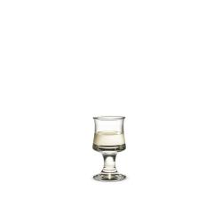 Skibsglas Wino Białe