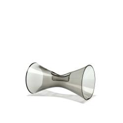 Akustyczny wzmacniacz dźwięku Urania przydymiony
