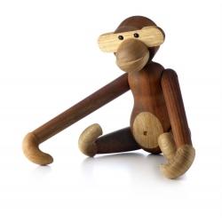 Małpka Duża