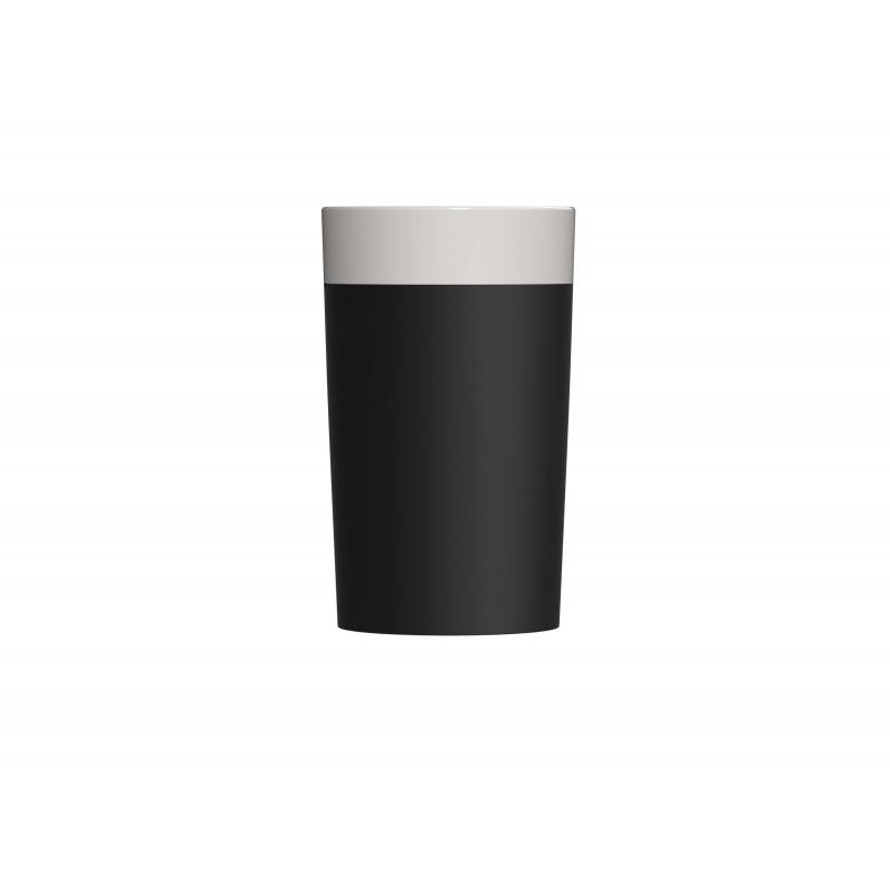 Cooler Ceramika  W/B