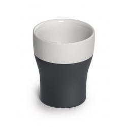 Kieliszek 50 Ml Ceramika 4 Szt