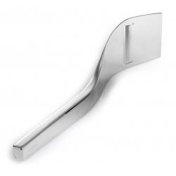 Łopatka-Nóż Stal