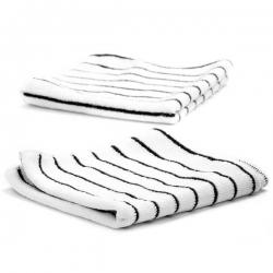 Ręczniki 2 Szt