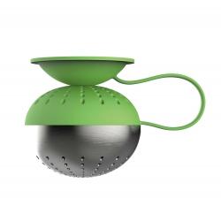 Zaparzacz Do Herbaty Green