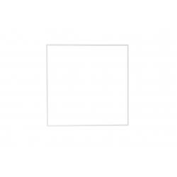 Still Kwadrat White