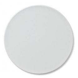 Talerz New Norm 13,5 Cm White