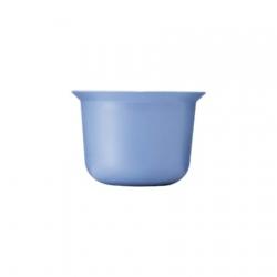 Miska 1,5 L